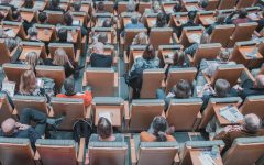 Is Standardized Testing Really Doing its Job?