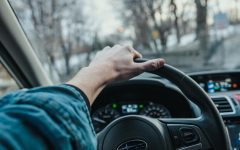 Driving ages should not be raised