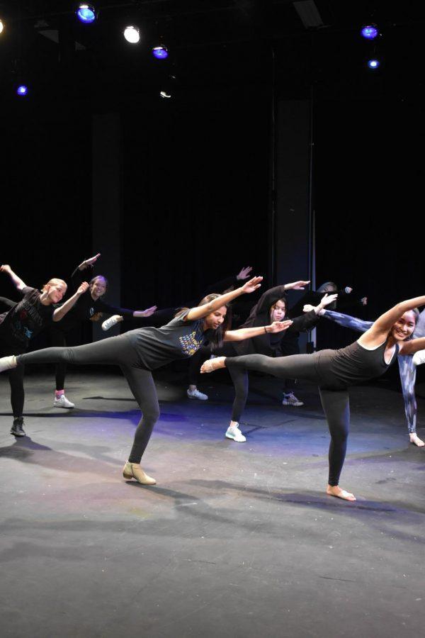 IB+Senior+Dance+Showcase