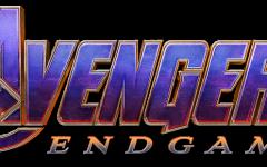 "The Saga Comes to A Close: ""Avengers Endgame"""