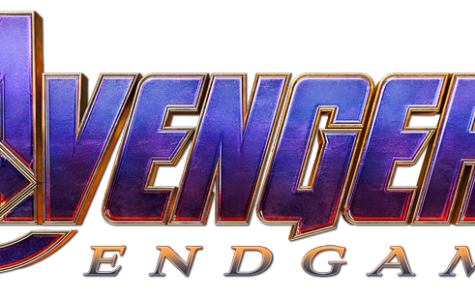 "The Saga Comes to A Close: ""Avengers Endgame"""
