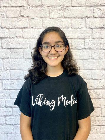 Photo of Kahani Malhotra