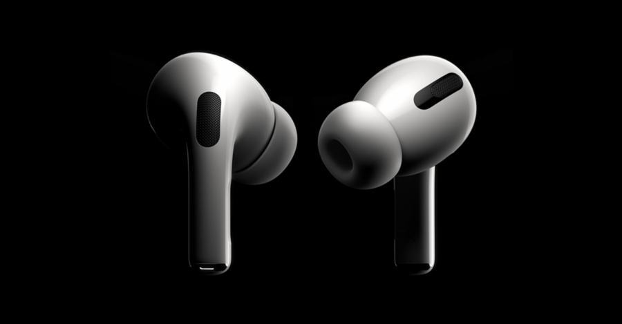 Are the AirPods Pro Really Worth its Price Tag?