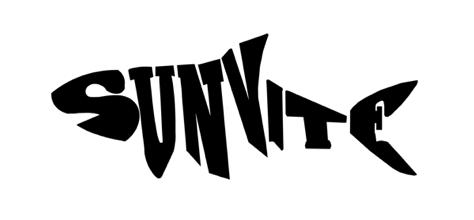 Sunvite Logo